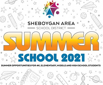 Sign Up for Summer School