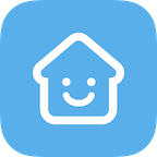 Securly Home App for Parents