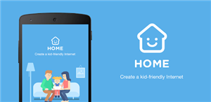 Securly Home App